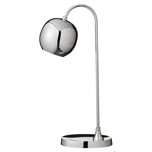 Lene Bjerre - Celeste Bordlampe