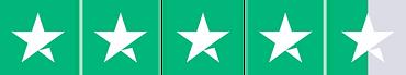Trustpilot 4,5 stjerner.png