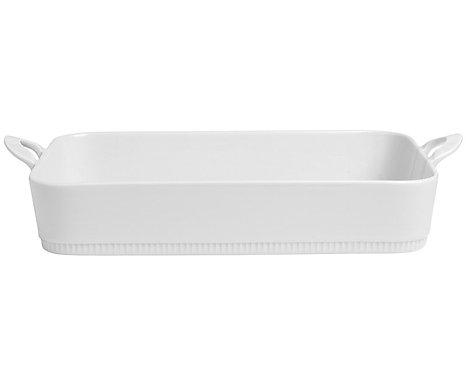 Pillivuyt - Toulouse -  Lasagne Fad 34x24,5cm