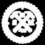 Logo01 Hvid - fritlagt2.png