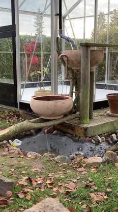 Vandmiljø Video2