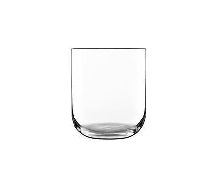 Luigi Bormioli - Sublime - Vandglas 35cl (4-pak)