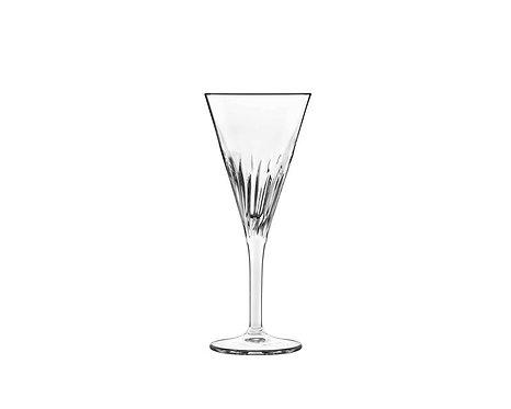 Luigi Bormioli - Mixology - Snapseglas (4 stk.)