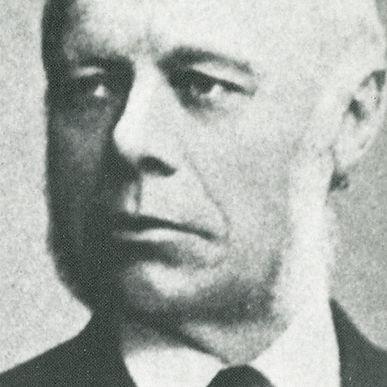 Gustav-Eriksen.jpg
