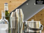 370x370 Bredemeijer - Bar-Vin.jpg