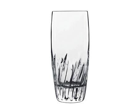 Luigi Bormioli - Mixology - Øl/Longdrink Glas (6 stk.)