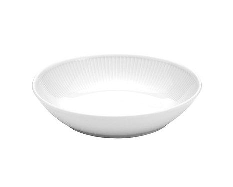 Pillivuyt - Plissé Salat-/Pasta Tallerken Ø23