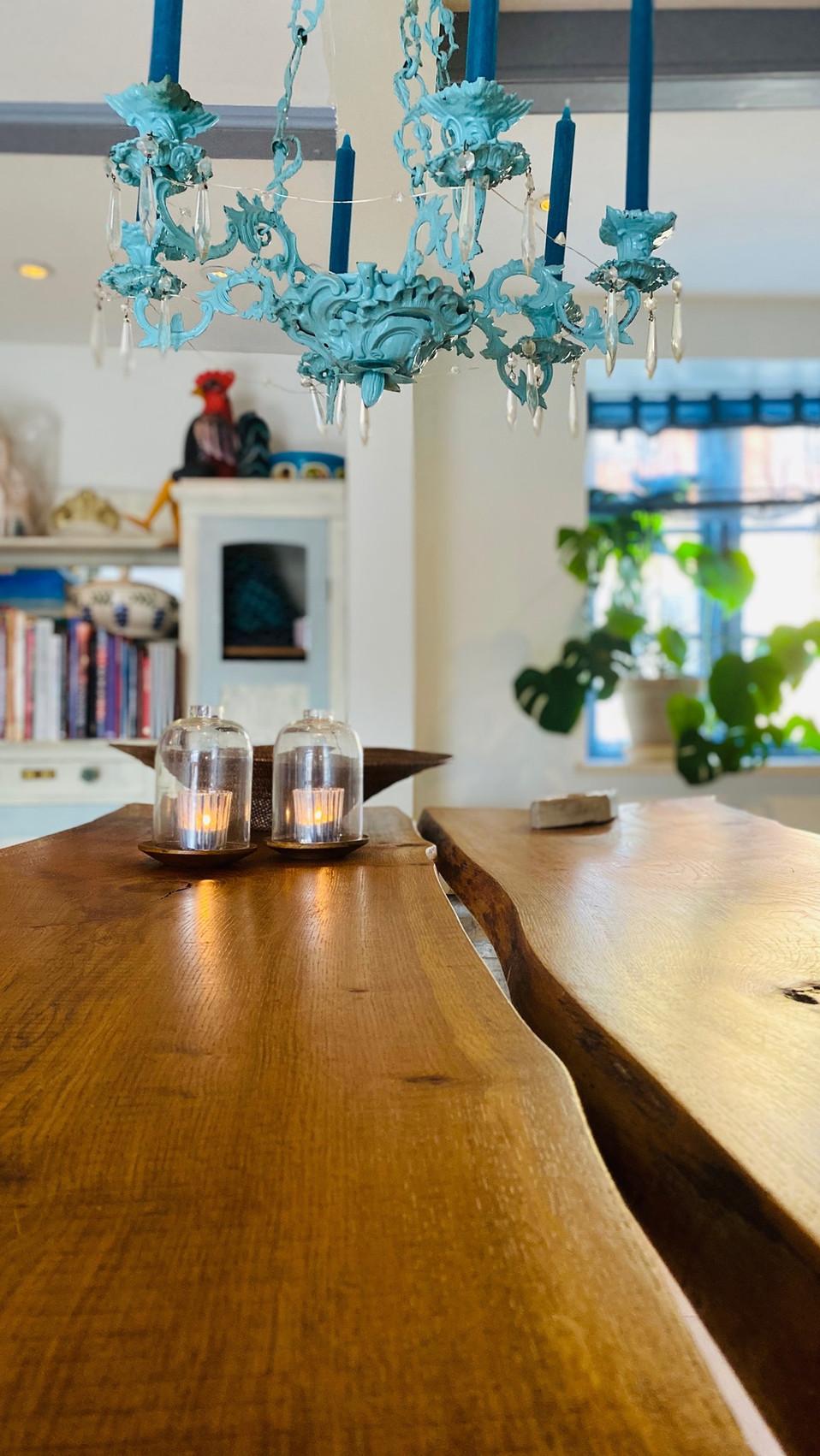 Plankebord 2.jpg