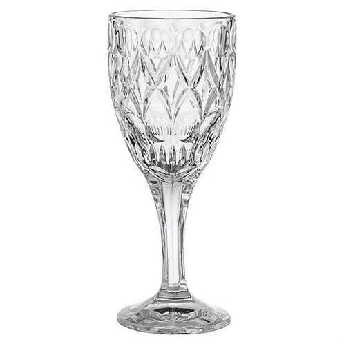 Lene Bjerre - Cristel Hvidvinsglas 25cl