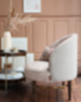 Møbler.jpg