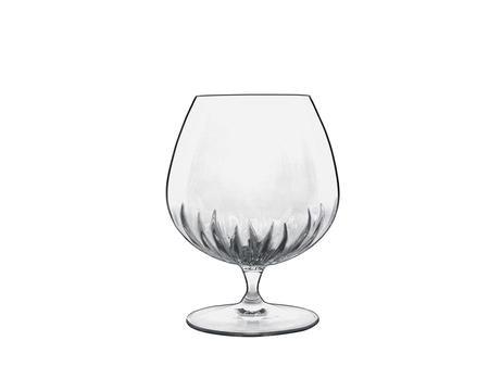 Luigi Bormioli - Mixology - Cognacglas (6 stk.)