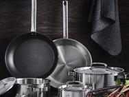 370x370 Pillivuyt Gourmet - Somme.jpg