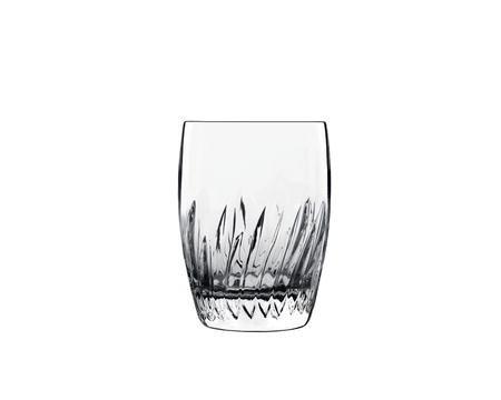 Luigi Bormioli - Mixology - Vandglas (6 stk.)