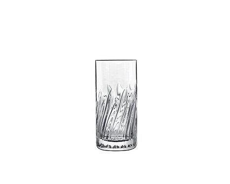 Luigi Bormioli - Mixology - Shots Glas (6 stk.)