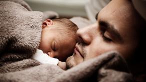Todos los padres quieren y hacen lo mejor para sus hijos, los difícil es saber que es lo mejor