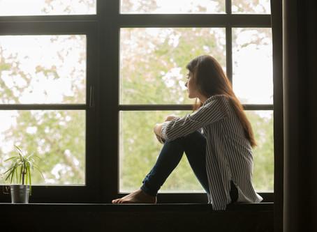 Tus circunstancias presentes no determinan a donde puedes ir; se limitan a determinar donde empiezas