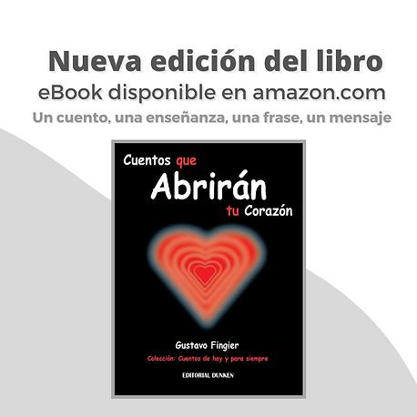 Libro cuentos papi PARA LA WEB.png