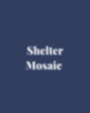 mosaic shelter.png
