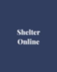 Shelter Online.png