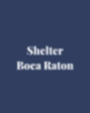 Shelter Boca Raton.png
