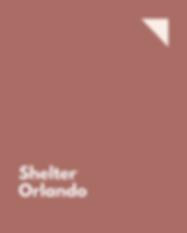 Shelter Orlando.png