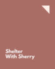 Shelter Sherry.png