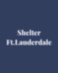 Shelter Fort Lauderdale.png