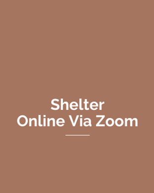 SHELTER - ZOOM.png