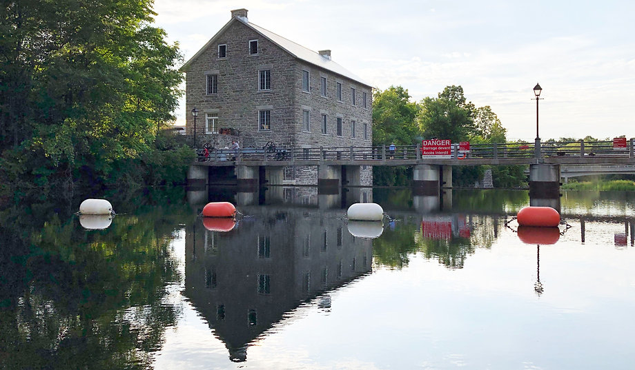 Watson Mill and Weir_edited.jpg