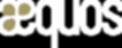 Aequos_logo_blanc.png