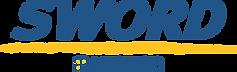 logo_sword-aequos.png