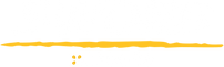 logo_sword-aequos_white.png