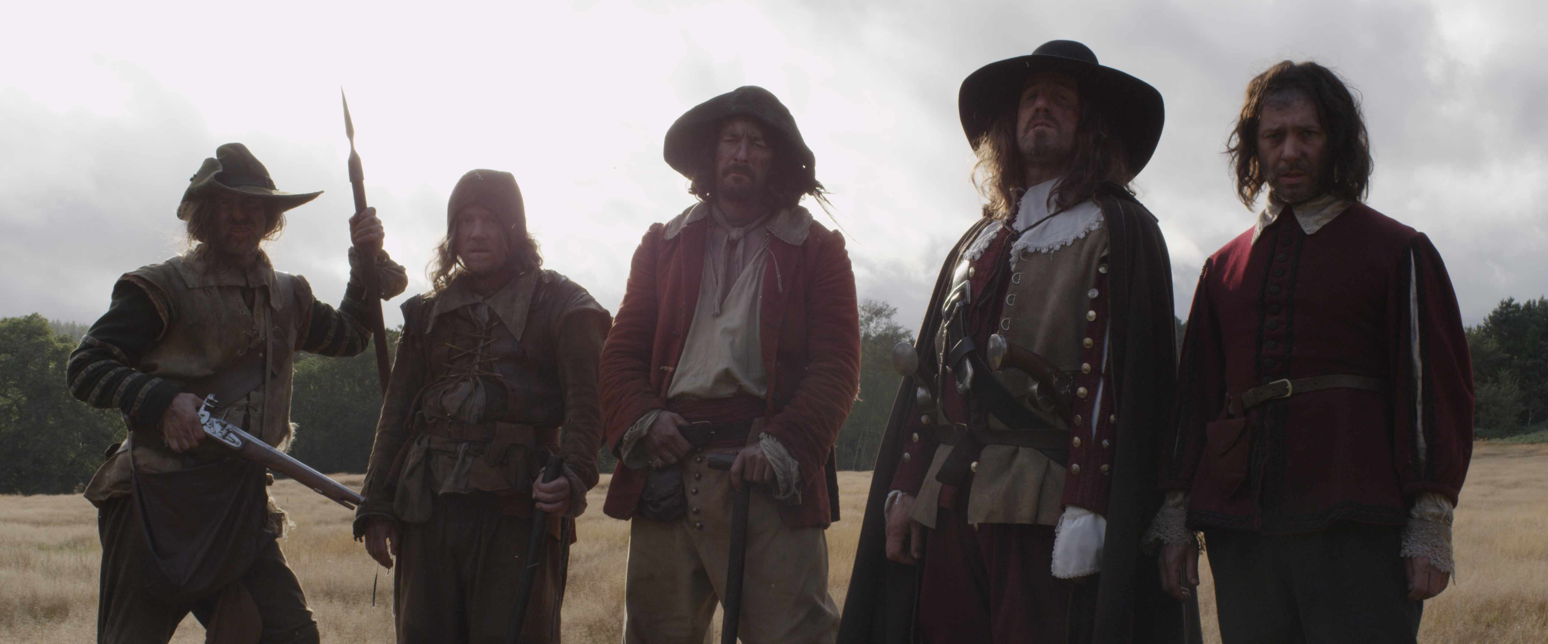 the chaps in A Field In England.jpeg