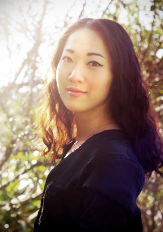 Gemma Lee Pianist