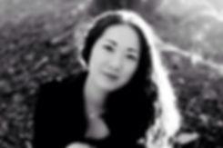 GemmaLee_Pianist_NZ.jpeg