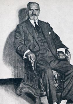 Fernando Corazón de Galerna