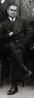 Mi abuelo Sixto