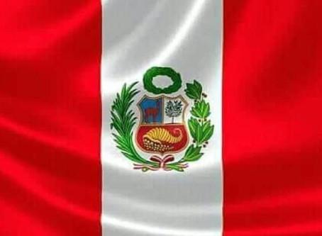 Contigo, Perú