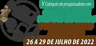 Logo Data.png