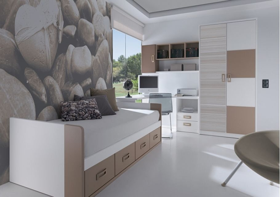 Tienda de muebles de salon y sofas en Madrid  Muebles Arganda  Dormitorio j...
