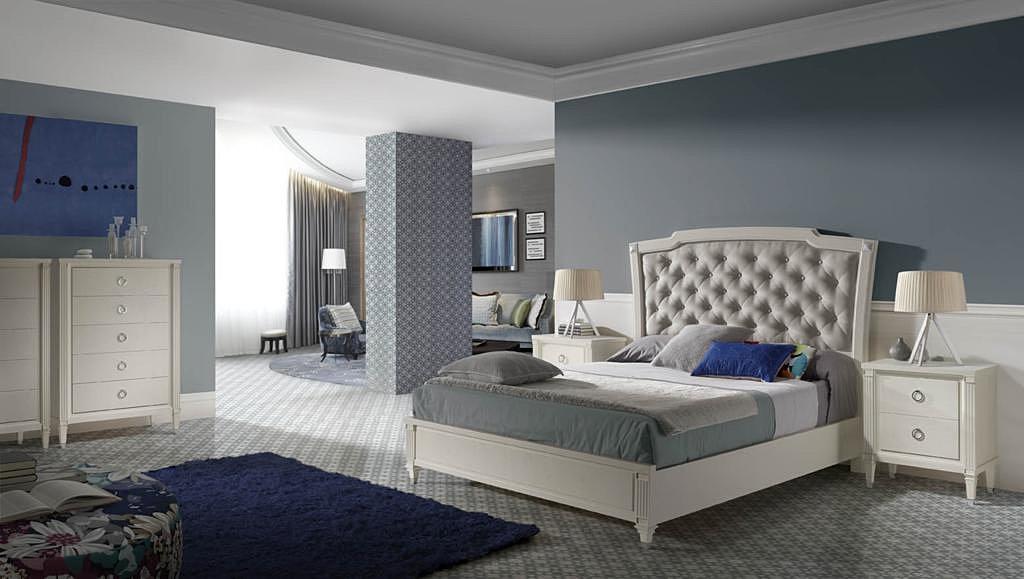Tienda de muebles de salon y sofas en Madrid  Muebles Arganda  Dormitorio d...