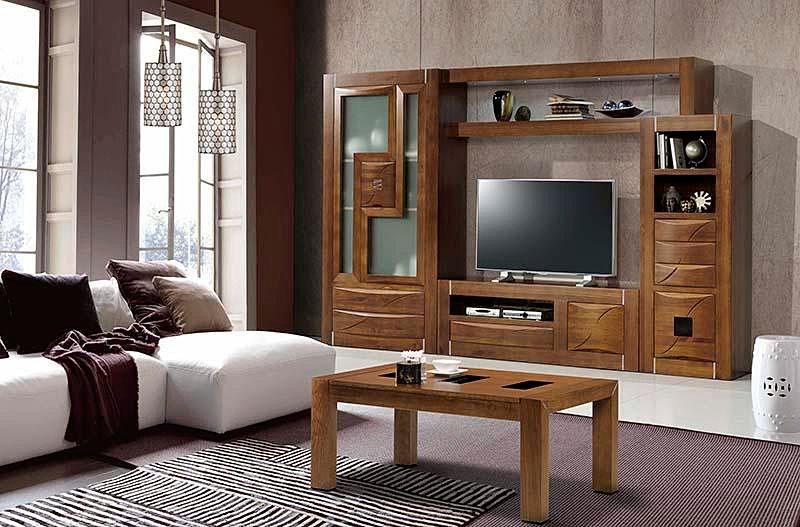 Tiendas de sofas en madrid gallery of tiendas muebles for Muebles boom madrid
