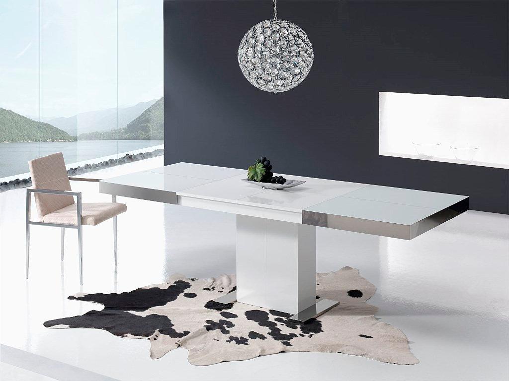 Tienda de muebles de salon y sofas en Madrid  Muebles Arganda  comedor 1019-23
