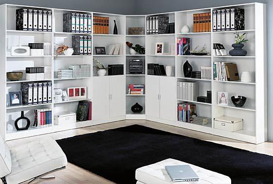 Tienda de muebles de salon y sofas en Madrid  Muebles Arganda  despachos 12
