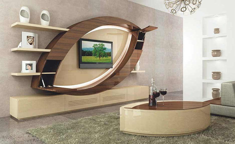 Tienda de muebles de salon y sofas en Madrid  Muebles Arganda  Mueble de sa...