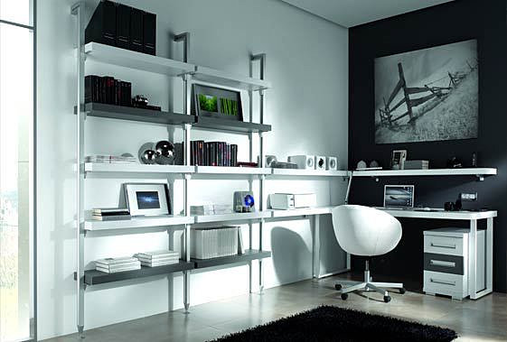 Tienda de muebles de salon y sofas en Madrid  Muebles Arganda  despachos 09