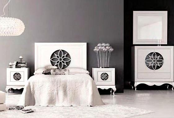 Tienda de muebles de salon y sofas en Madrid  Muebles ...