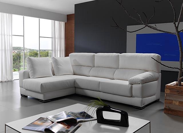 Tienda de muebles de salon y sofas en Madrid  Muebles Arganda  Tapiceria 10
