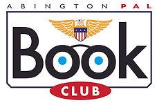 PAL Book Club 2.jpg