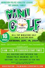Mini Golf Poster.jpg